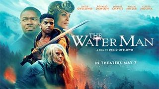 The Water Man Full Movie
