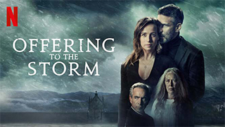 Offering to the Storm Yts Movie Torrent