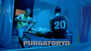 Purgatoryo Full Movie