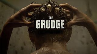 The Grudge bingtorrent