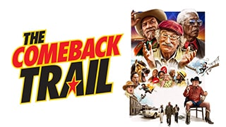 The Comeback Trail Torrent