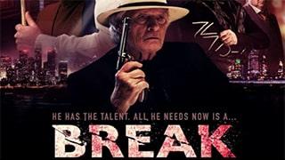 Break bingtorrent