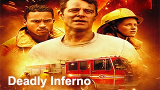 Deadly Inferno Torrent Kickass