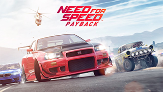Need for Speed bingtorrent