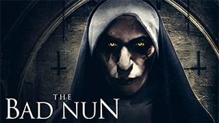 The Bad Nun Torrent Kickass