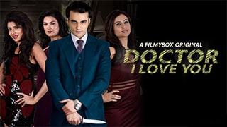 Doctor I love You S01 Full Movie