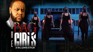 The Bag Girls Full Movie