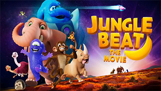 Jungle Beat The Movie bingtorrent
