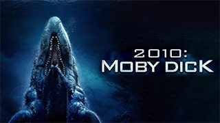 2010 Moby Dick Full Movie