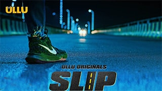 Slip Part 1 Torrent Kickass or Watch Online