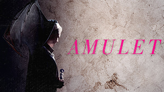 Amulet Yts Movie Torrent