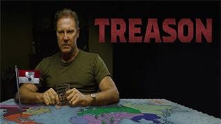 Treason bingtorrent