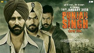 Punjab Singh bingtorrent