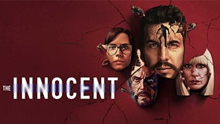 The Innocent S01 Full Movie