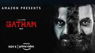 Gatham Full Movie