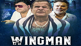 WingMan Torrent Download