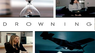 Drowning Torrent Download