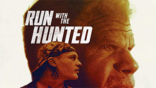 Run with the Hunted bingtorrent