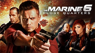 The Marine 6 Close Quarters Torrent Kickass