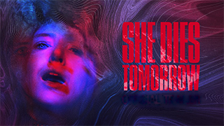 She Dies Tomorrow Torrent Kickass
