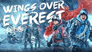 Wings Over Everest Full Movie