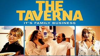The Taverna Full Movie