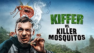 Killer Mosquitos Torrent Kickass