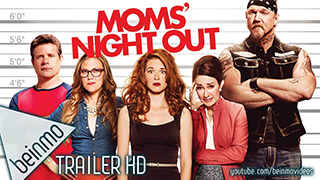 Moms Night Out bingtorrent
