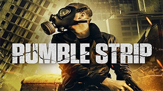Rumble Strip Torrent Download