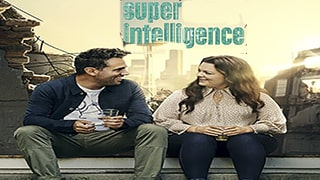 Superintelligence Full Movie
