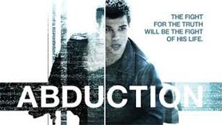 Abduction bingtorrent