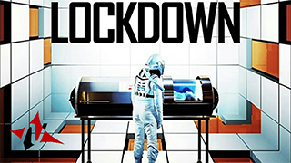 The Complex Lockdown