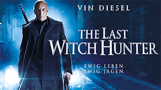 The Last Witch Hunter bingtorrent