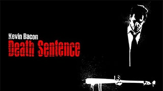 Death Sentences Torrent