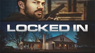 Locked In Full Movie