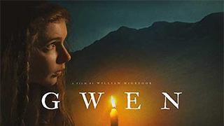 Gwen bingtorrent