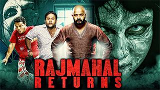 Rajmahal Returns Pretham bingtorrent
