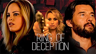 Ring of Deception Bing Torrent Cover