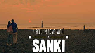 I Fell In Love With A Sanki S01