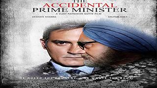 The Accidental Prime Minister Torrent