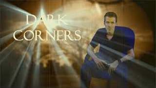 Dark Corners Torrent