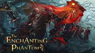 The Enchanting Phantom Torrent Kickass