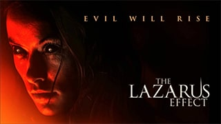 The Lazarus Effect Torrent Kickass