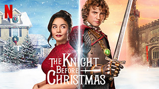 The Knight Before Christmas Torrent Downlaod