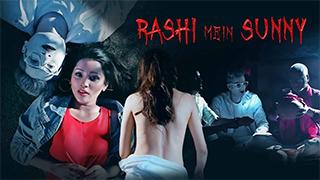 Rashi Mein Sunny Season 1 bingtorrent
