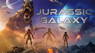 Jurassic Galaxy bingtorrent