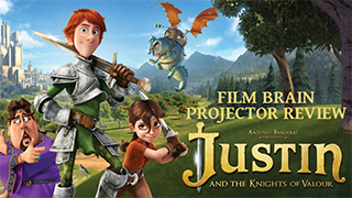 Justin and the Knights of Valour bingtorrent