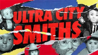 Ultra City Smiths S01E02 bingtorrent