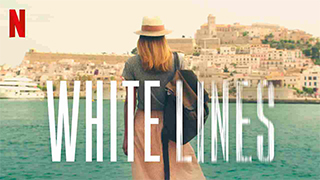 White Lines Season 1 Torrent Kickass