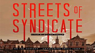 Streets of Syndicate bingtorrent